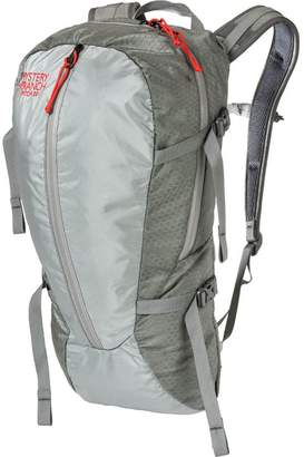 Mystery Ranch Pitch 20L Backpack
