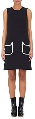 Lisa Perry Women's Jersey Shift Dress