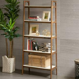 Langley Street Erin Ladder Bookcase