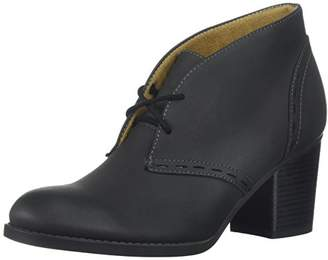 Naturalizer Women's Tracy Ankle Boot