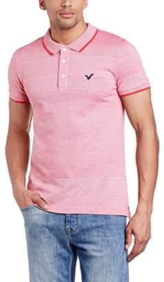 Voi Jeans Men's Westwick Short Sleeve Polo Shirt