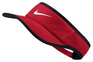 Nike NikeCourt AeroBill Featherlight