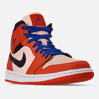 Orange Nike Basketball Shoes Over 50 Orange Nike Basketball Shoes