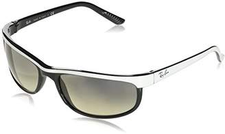 13d2f914b2 Ray-Ban JUNIOR Men s Predator 2 Sunglasses