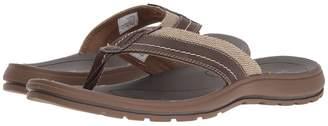 Dockers Redding Men's Shoes