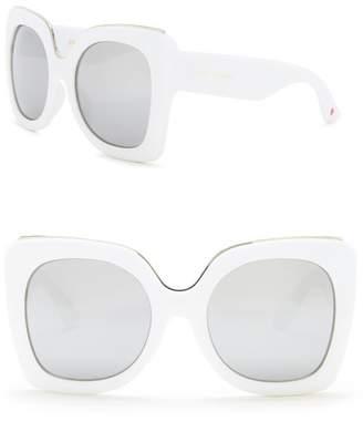 d519fc60479 Betsey Johnson Women s Sunglasses - ShopStyle