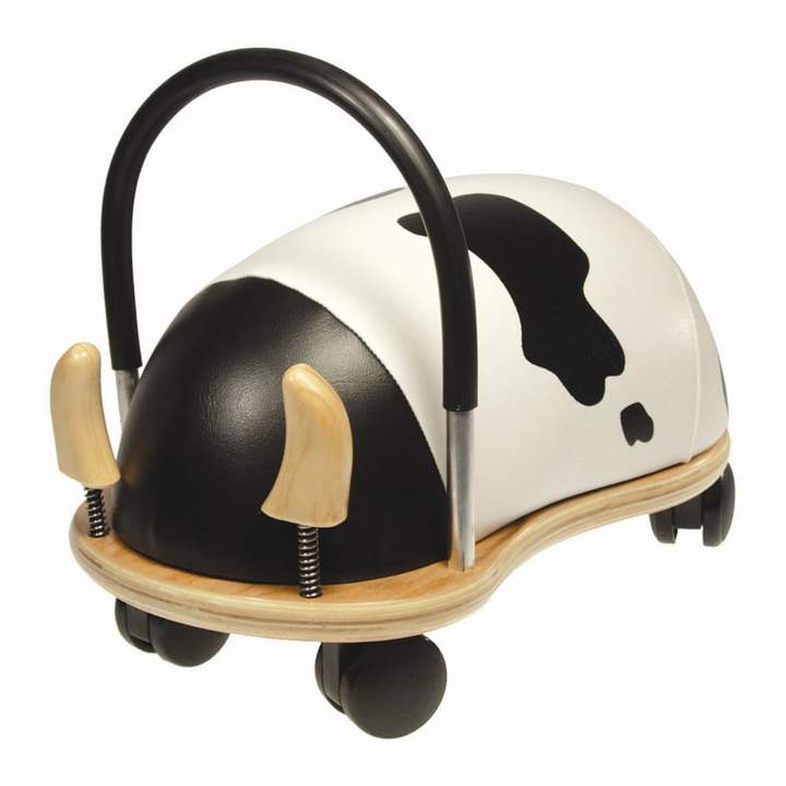 Prince Lionheart® Cow Wheely Bug® - Large