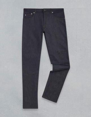 Belstaff Hallaton Jeans