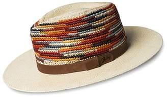 Bailey Of Hollywood Tasmin Multicolor Hat
