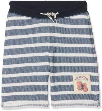 Zippy ZIPPY Boy's ZB11_430_2 Trousers