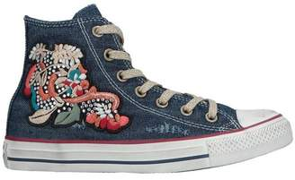 converse uk flag limited edition