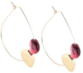 Dinosaur Designs Earrings
