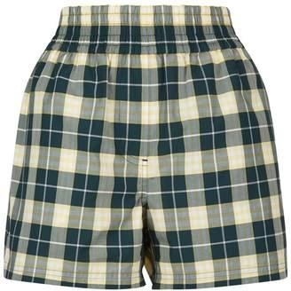 Burberry Shorts For Women - ShopStyle Canada 15a61e98b9