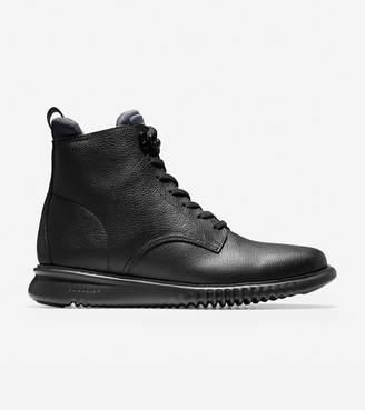 Cole Haan 2.ZERGRAND City Boot