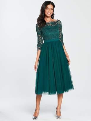 Very Prom Dresses Shopstyle Uk