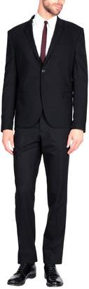 Gazzarrini Suits - Item 49398374VP