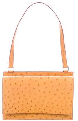 Hermes Valentine Shoulder Bag