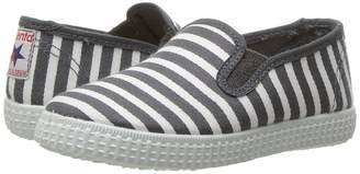 Cienta 57095 Girl's Shoes