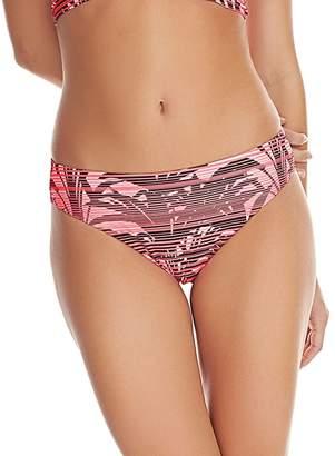 Freya Womens Soul City Bikini Brief, S