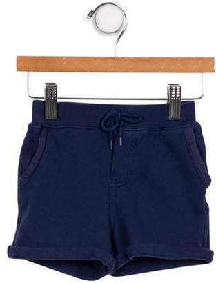 Polo Ralph Lauren Infant Boys' Knit Shorts