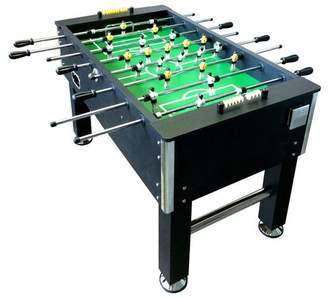 Simba USA Competition Sized Foosball Table