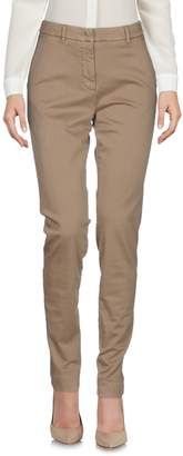 Mason Casual pants - Item 13023333QE