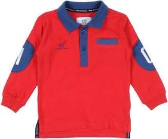 Henry Cotton's Polo shirts - Item 12161528JB