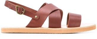 Ancient Greek Sandals Miltos サンダル