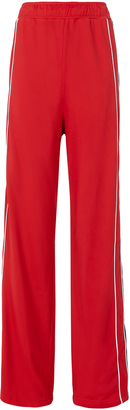 Faith Connexion Kappa Sport Pants