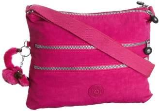 Kipling Alvar, Women's Cross-Body Bag,One Size