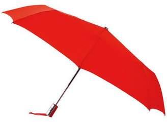 Leighton Automatic Open & Close Compact Umbrella