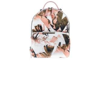 Mackage Brook-Sa Nylon Backpack