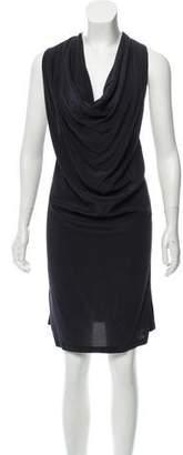 Nicholas K Silk Mika Dress w/ Tags