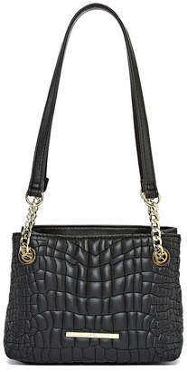 Liz Claiborne Willow Mini Shoulder Bag