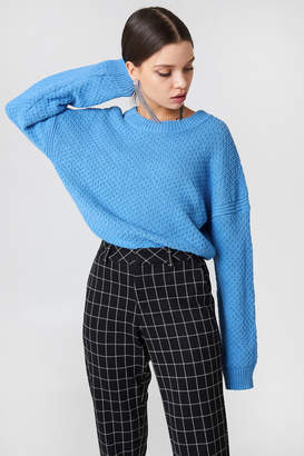 Samsoe & Samsoe Lina O-N Sweater