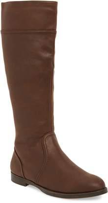 Bella Vita Rebecca II Knee High Boot