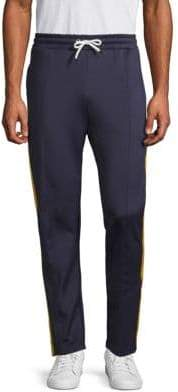 Sovereign Code Classic Drawstring Pants