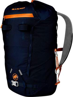 Mammut Trion Nordwand 20L Backpack