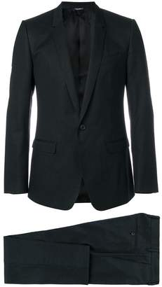 Dolce & Gabbana two piece dinner suit