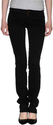 Liu Jo Casual pants - Item 36677485EX