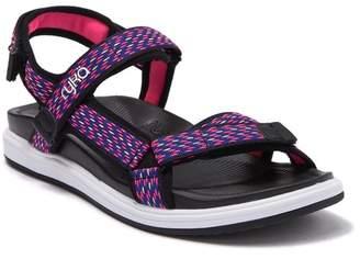 Ryka Lapis Sandal