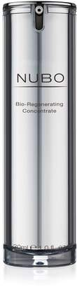 Nubo Bio-Regenerating Concentrate
