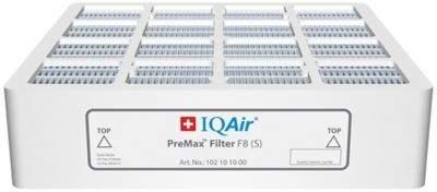 IQAir® HealthPro® Series PreMaxTM Pre Filter