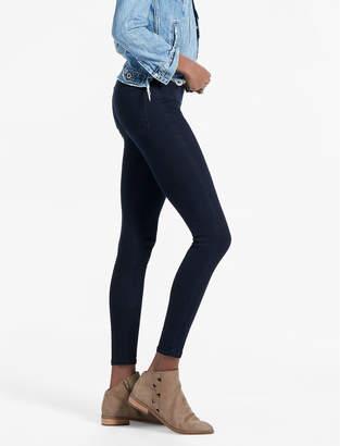 Lucky Brand Lucky Legging Jean In Atherton