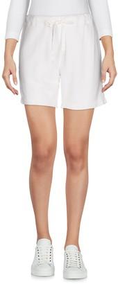 Clu Shorts