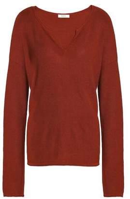 BA&SH Cashmere Sweater