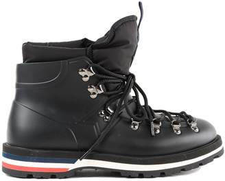 Moncler Henoc Ankle Boot