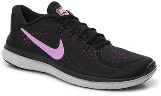 8c001c85857a Nike Flex 2017 RN Lightweight Running Shoe - Women s