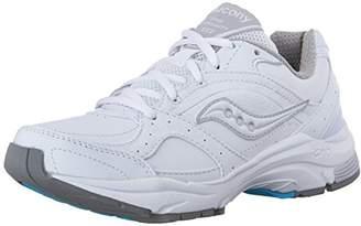 Saucony Women's Integrity ST2 Walking Shoe