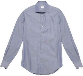Xacus Shirts - Item 38756849BJ